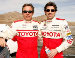 -112 0804 04z-danny mckeever-with patrick dempsey